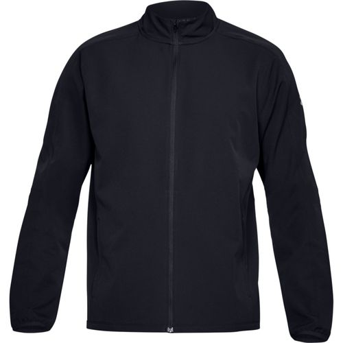 campera-under-armour-storm-launch-jacket-1305199-001