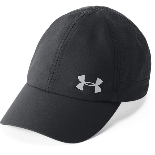 gorra-under-armour-fly-by-cap-1306291-001
