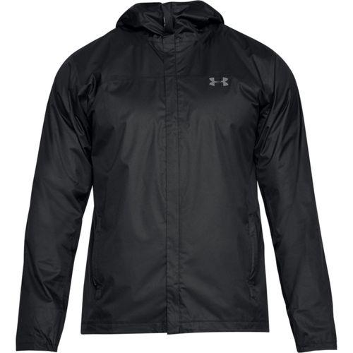 campera-under-armour-ua-overlook-jacket-1309336-001