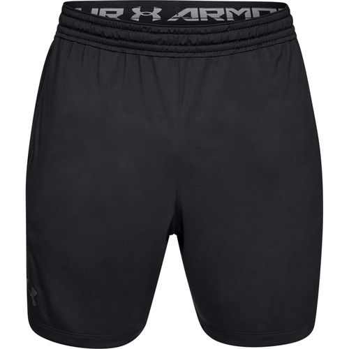 short-under-armour-ua-mk1-7in-1312292-001