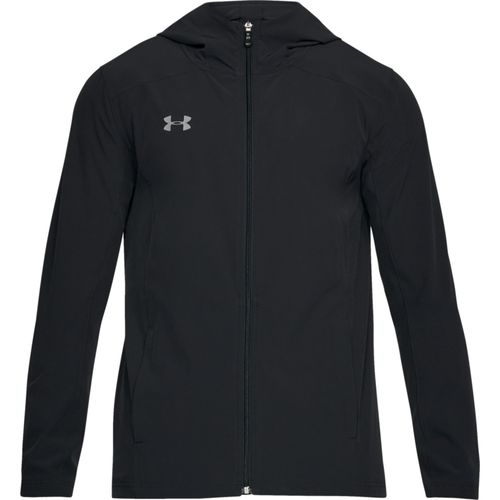 campera-under-armour-challenger-ii-storm-shell-1314557-001