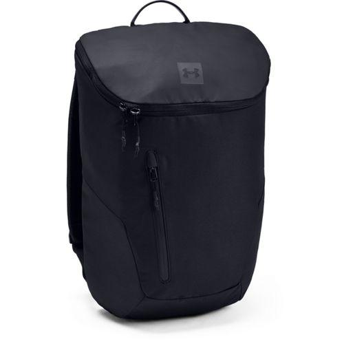 mochila-under-armour-sportstyle-backpack-1316575-002