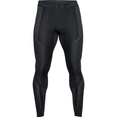 calza-under-armour-ua-seamless-leggings-1320199-001