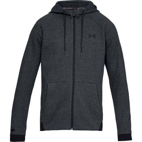 campera-under-armour-ua-unstoppable-double-knit-full-zip-1320722-001