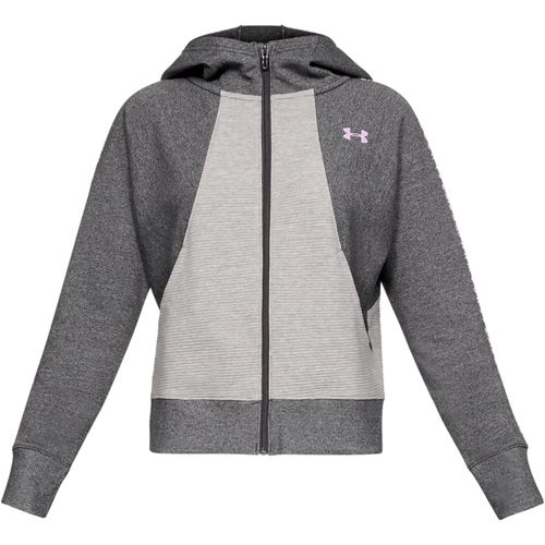 campera-under-armour-ua-fleece-graphic-full-zip-mujer-1321182-010