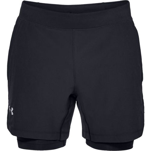 short-under-armour-ua-qualifier-speedpocket-2-n-1-1326601-001