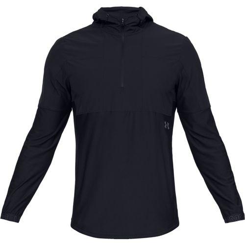 campera-under-armour-ua-vanish-hybrid-jacket-1327654-001