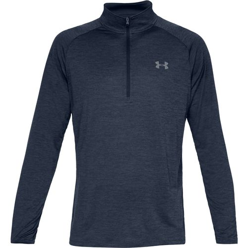 buzo-under-armour-ua-tech-2_0-1-2-zip-long-sleeve-1328495-409