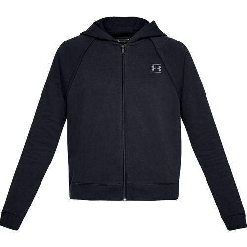 campera-under-armour-ua-rival-fleece-full-zip-mujer-1328836-001