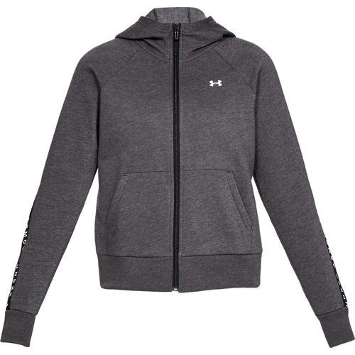 campera-under-armour-ua-taped-fleece-full-zip-mujer-1328859-001