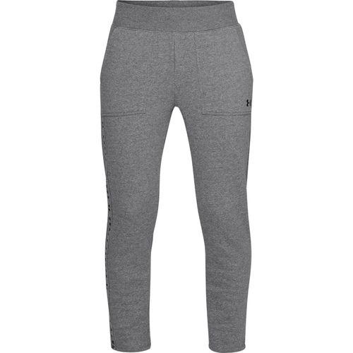 pantalon-under-armour-rival-fleece-1329302-010