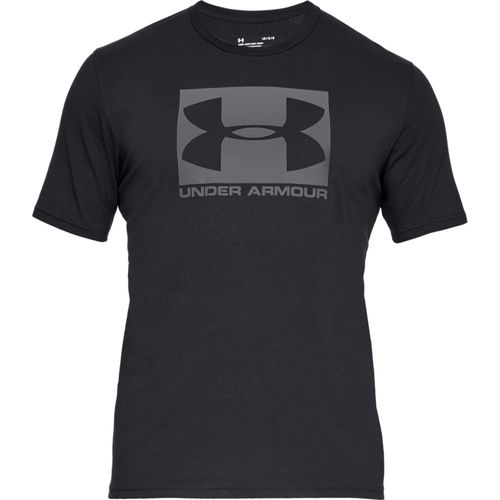 remera-under-armour-ua-boxed-sportstyle-1329581-001