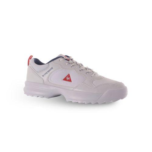 zapatillas-le-coq-sportif-brest-mujer-l18019-l01