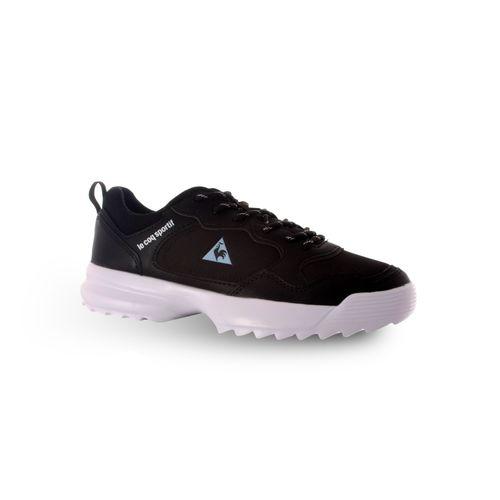 zapatillas-le-coq-sportif-brest-mujer-l18021-l15