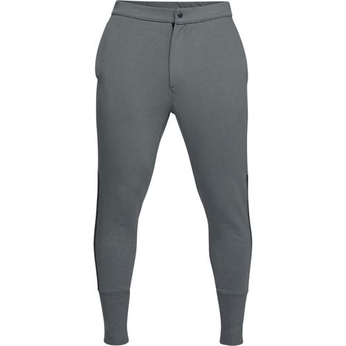 pantalon-under-armour-accelerate-off-pitch-1328069-012