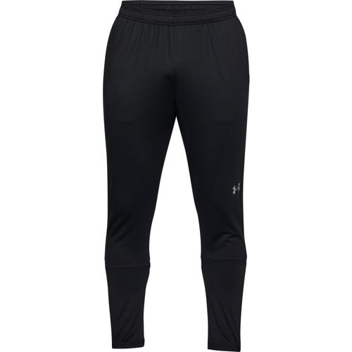 pantalon-under-armour-challenger-ii-training-1320204-001