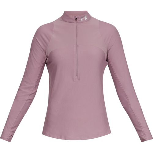 buzo-under-armour-ua-qualifier-half-zip-mujer-1326512-521