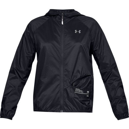 campera-under-armour-qualifier-storm-portatil-mujer-1326558-001