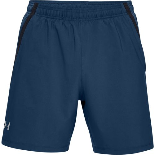short-under-armour-launch-sw-7-1326572-437