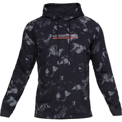 buzo-under-armour-baseline-fleece-graphic-hoody-1326751-001