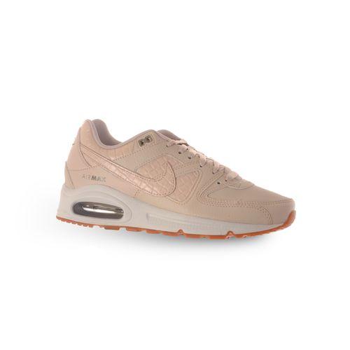 zapatillas-nike-air-max-command-premium-shoe-mujer-718896-100