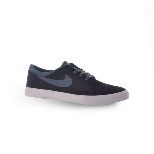 zapatillas-nike-sb-portmore-ii-solar-junior-880266-401