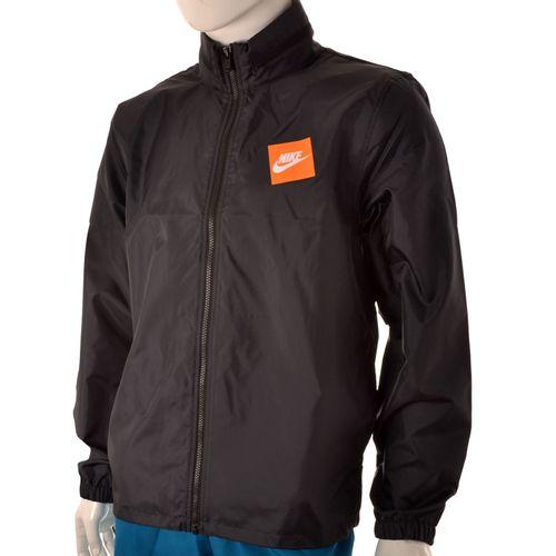 campera-nike-sportswear-jdi-ar2608-010