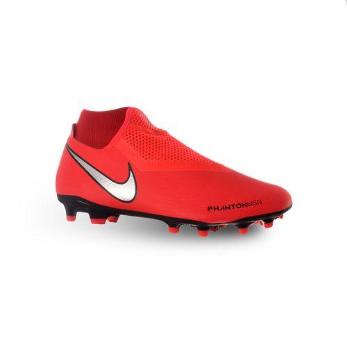 botines-nike-futbol-campo-phantom-vsn-academy-df-ao3258-600