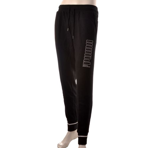 pantalon-puma-athletics-tr-cl-2854144-01