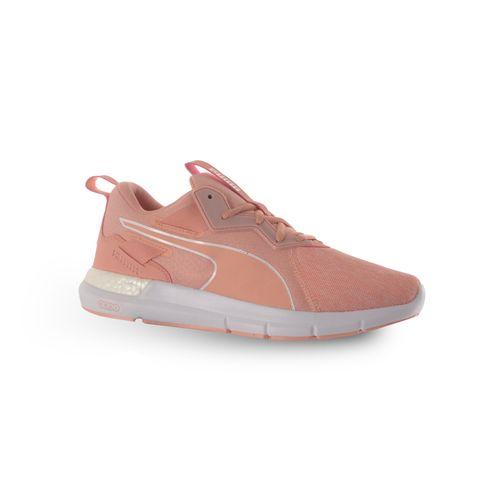 zapatillas-puma-energy-dynamo-futuro-adp-mujer-1191655-05