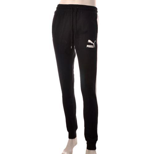pantalon-puma-iconic-t7-track-dk-2578100-01