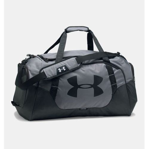 bolso-under-armour-undeniable-3_0-large-duffle-bag-1300216-040