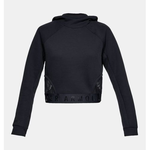 buzo-under-armour-ua-move-light-crop-hoodie-mujer-1328943-001