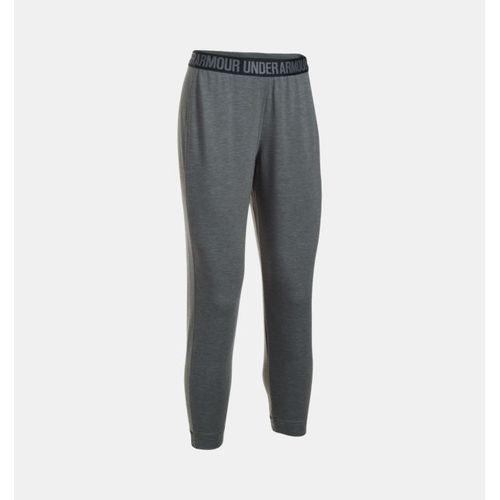 pantalon-under-armour-featherweight-fleece-mujer-1328959-057
