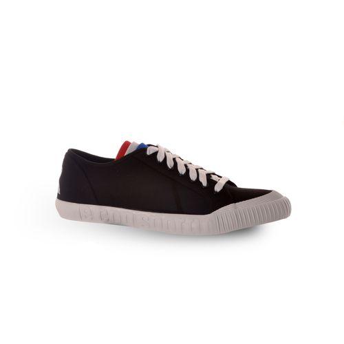 zapatillas-le-coq-sportif-lona-pp2-l11910288-l15