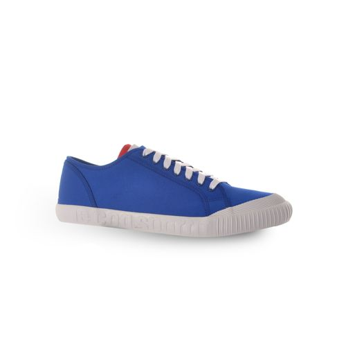zapatillas-le-coq-sportif-lona-pp2-l11910022-l36