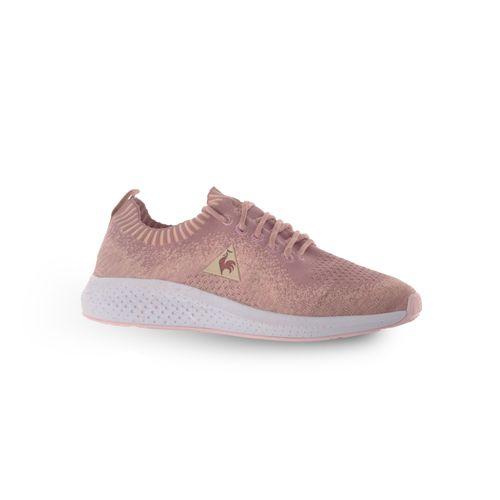 zapatillas-le-coq-sportif-baster-mujer-l17955-l133