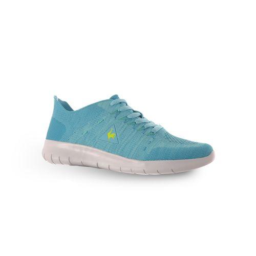 zapatillas-le-coq-sportif-mist-mujer-l17965-l155