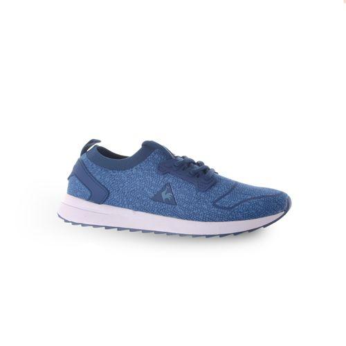 zapatillas-le-coq-sportif-royan-mujer-l18050-l07