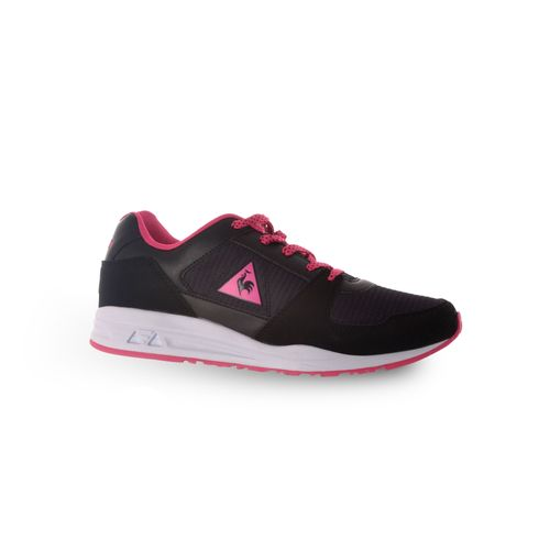 zapatillas-le-coq-sportif-r300-junior-l57318-l103