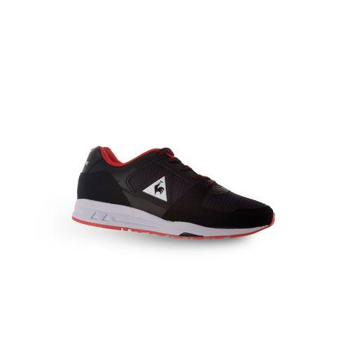 zapatillas-le-coq-sportif-r300-junior-l57321-l15