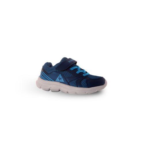 zapatillas-le-coq-sportif-stailer-junior-l57705-l07