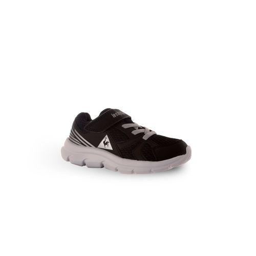 zapatillas-le-coq-sportif-stailer-junior-l57706-l15