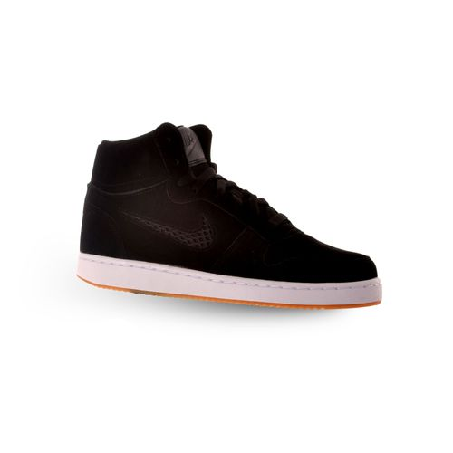 zapatillas-nike-ebernon-mid-prem-mujer-aq1769-002