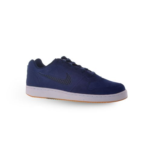 zapatillas-nike-ebernon-low-prem-aq1774-400