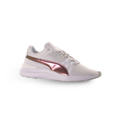 zapatillas-puma-adela-trailblazer-q2-adp-mujer-1370252-02