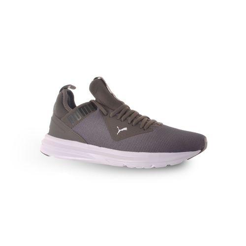 zapatillas-puma-enzo-beta-adp-1192738-02