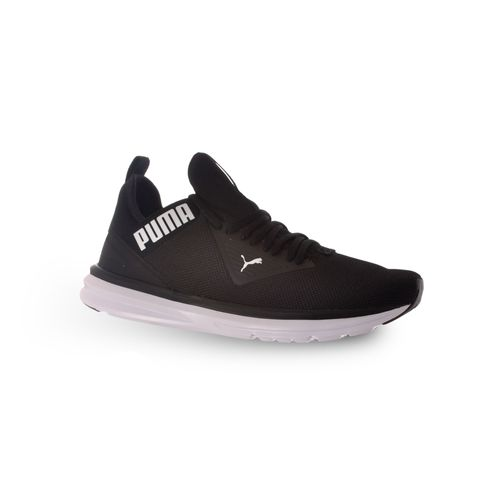 zapatillas-puma-enzo-beta-adp-1192738-04