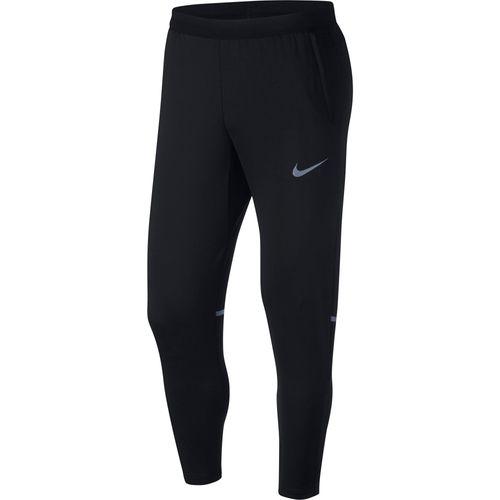 ae3bfd2b Indumentaria - Pantalones y Calzas Hombre – redsport