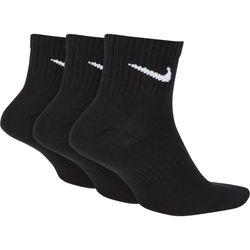 medias-nike-everyday-lightweight-ankle-tripack-sx7677-010